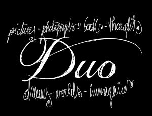 duo 2