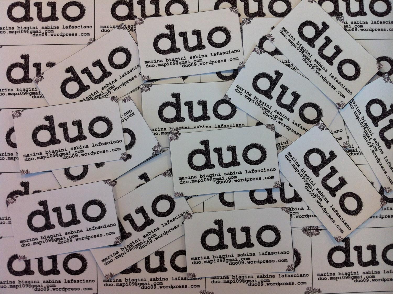 duo09