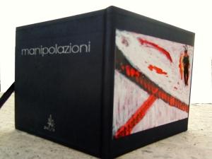 manipolazioni2