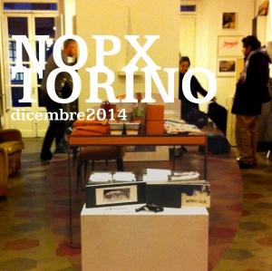nopx to6