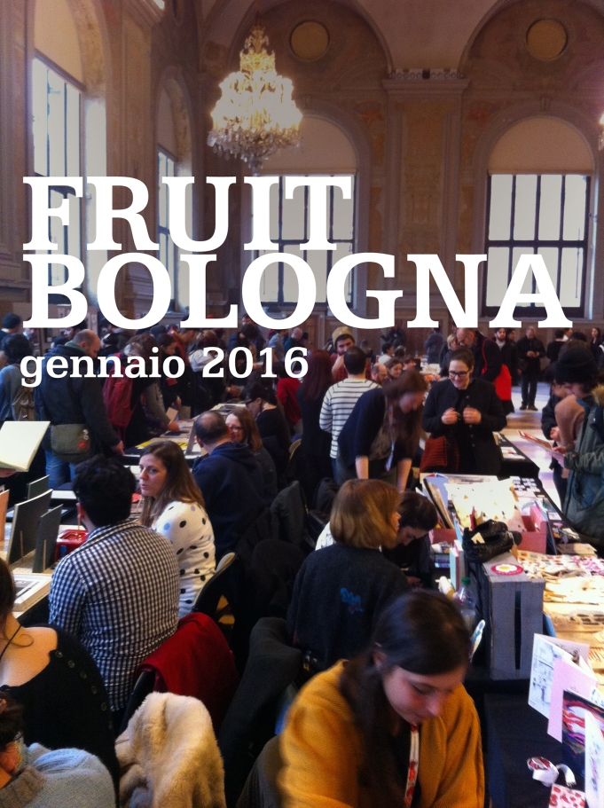 fruit bologna16