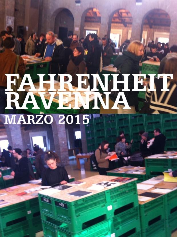 FAHRENHEIT2015