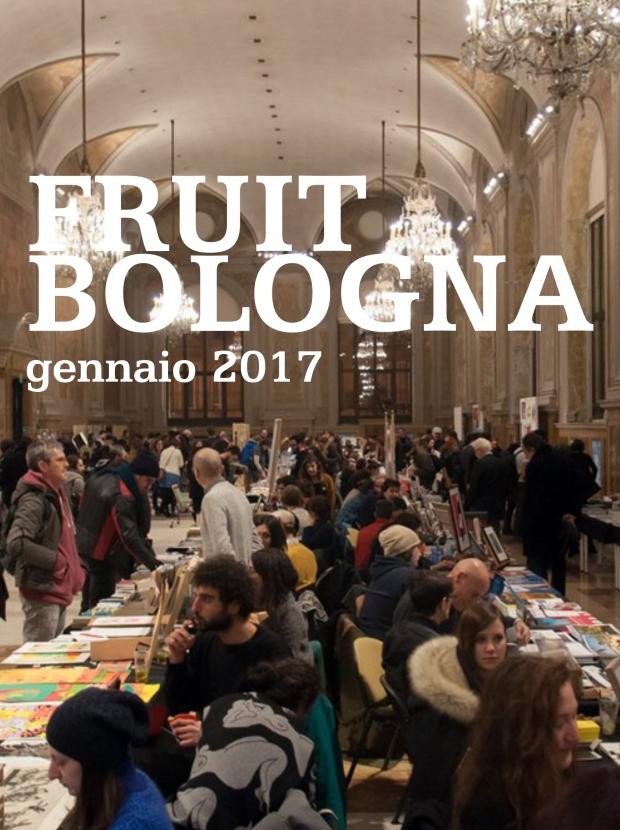 fruit 2017